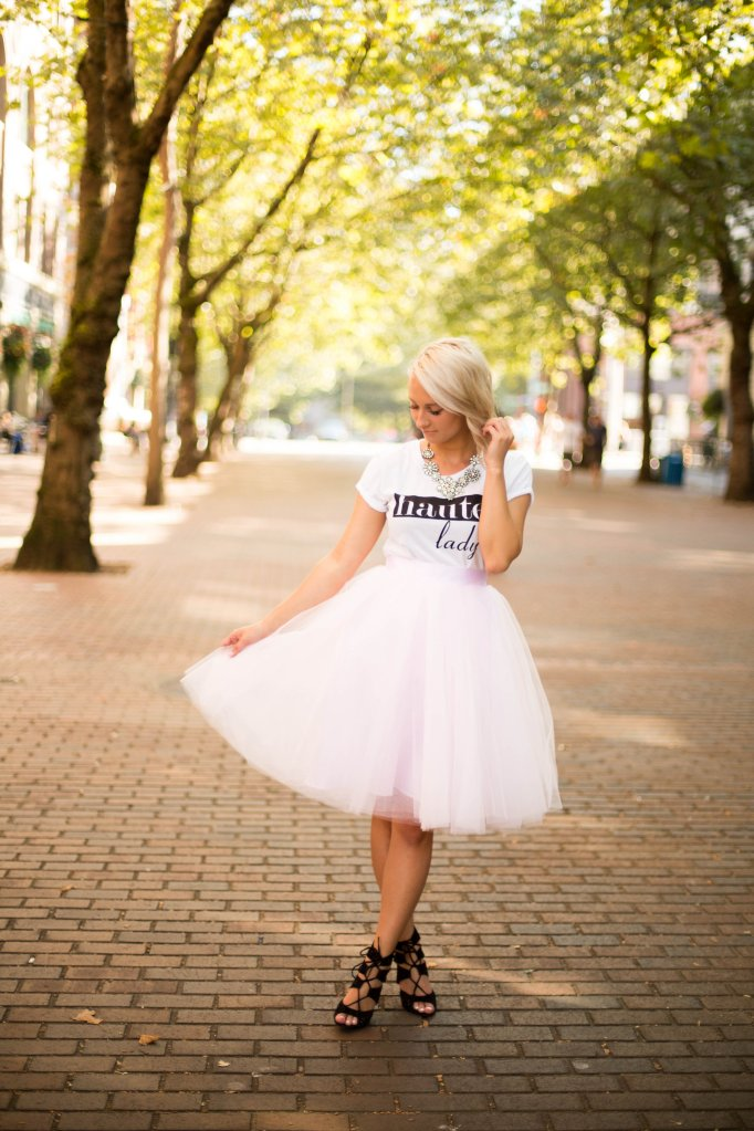 View More: http://breannamariephotography.pass.us/blogphotos