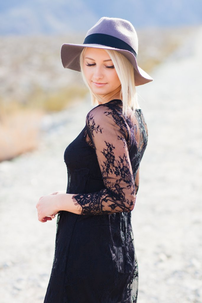 View More: http://leahhopephotography.pass.us/rose-palm-springs-portraits