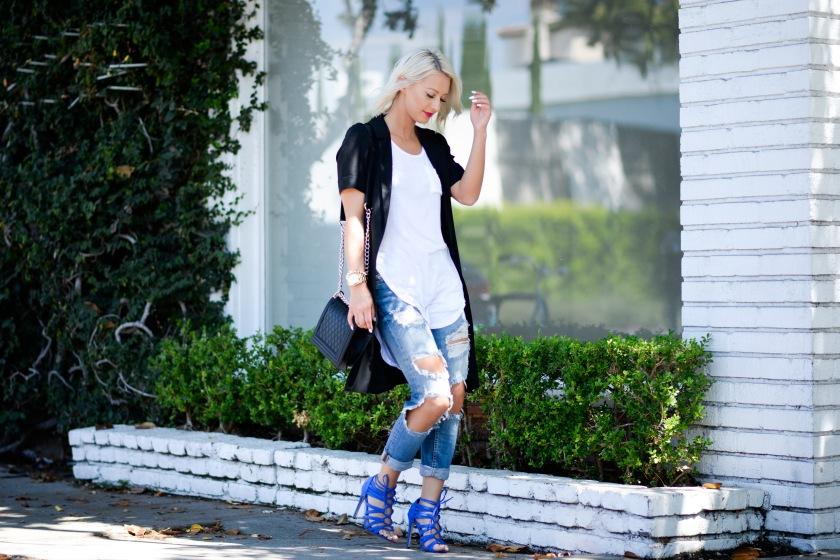 Cibelle x Rose F _ Jeans_04