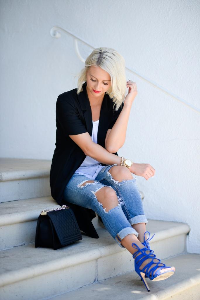 Cibelle x Rose F _ Jeans_10