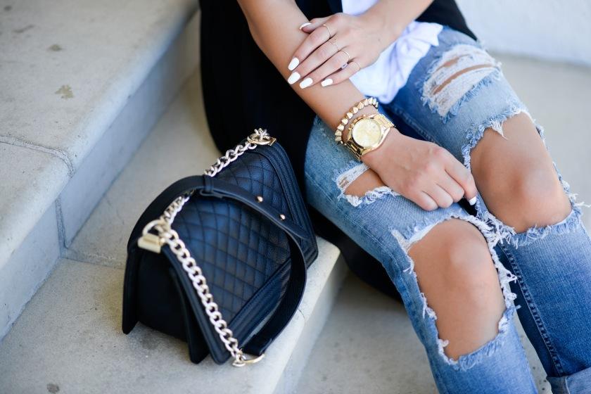 Cibelle x Rose F _ Jeans_11