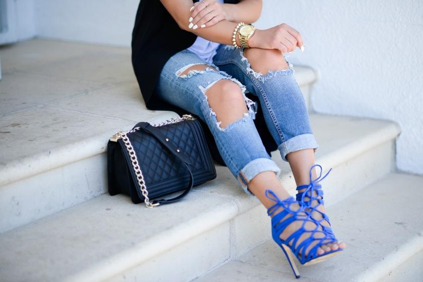Cibelle x Rose F _ Jeans_12